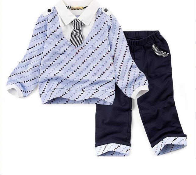 Kids Clothes Cheap