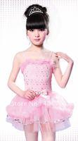 одежда для балета 002