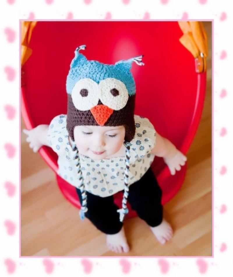 Jammer Beanie Knitting Pattern : EMS,DHL baby hat/crochet baby hat/knit baby hat /children hats/kids hats/yoda...