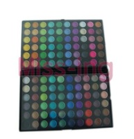 Блеск для губ HOT! 10 Colour Make Up Lip Palette - Makeup Lipgloss L1003