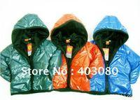 Детская одежда для девочек B633# ,
