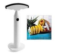 Розничная банан среза банан резак фруктов среза лучший инструмент для салат