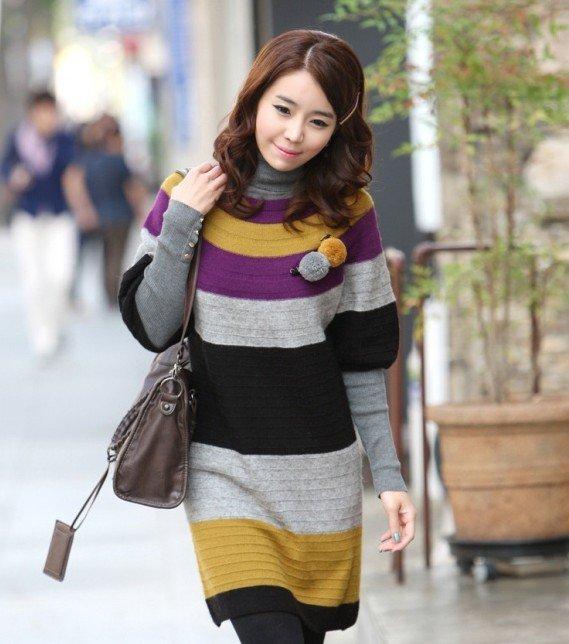 Модный пуловер мужской доставка