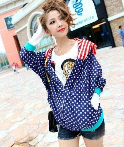 Karen Soo My Fashion Style