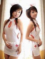 Женский эротический костюм Excellent quality! Sexy Underwear Sexy Lingerie Sexy Costumes Party costume