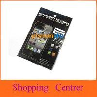 Батареи мобильного телефона visd ШхГ-B-1105