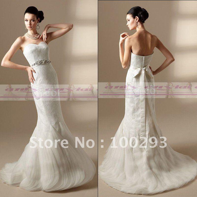 Свадебное Платье Артикул Платья: Rsw 1105