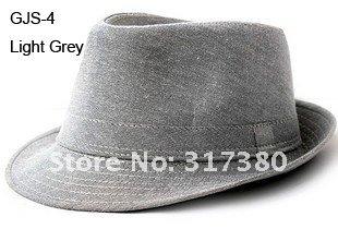 Mens Trilby Hat Hot Men Fedora Hats Women Cowboy Caps Dress Cap Winter ...