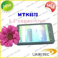 "Мобильный телефон TW810 watch phone 1.6 "" Stainless Steel Quadband Single SIM Card GPRS Touch Screen Unlocked Watch Phone"