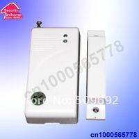 Датчики, Сигнализации Home security GSM /5 + 3 900/1800 GSM012