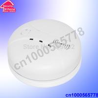 Датчики, Сигнализации Home security GSM ,  GSM012