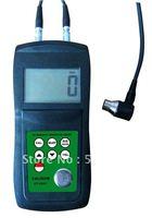 Приборы измерения ширины calisum CT-4041