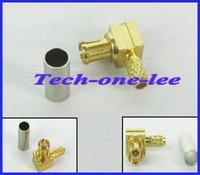 1pcs FC to SC adapter FC female to SC female Hybrid fiber optic adapter free shipping