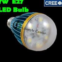 Промышленное освещение Koston 5 млн. 150 светодиодов