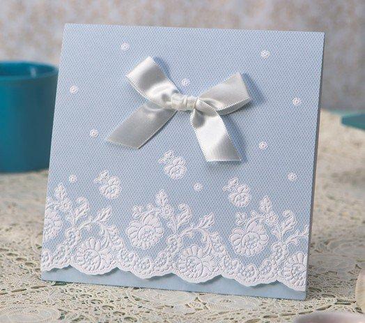 Wedding Gift Card Text : card. Wedding invitation, W1133, customise wedding cards,wedding gift ...