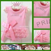 Платье для девочек New style 3 gallus + + S03585