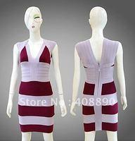 Женские блузки и Рубашки Feifei