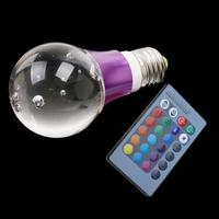 Светодиодный прожектор 3W 5V