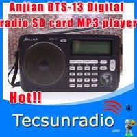 Радио DHL Tecsun pl/660 FM LW MV sw/ssb PL660 FM  PL-660