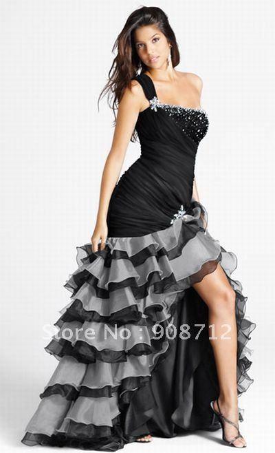 Designer Cocktail Dresses – sofy.tk