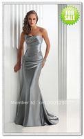 Свадебное платье hot sale! 2012 new fashion wedding dress