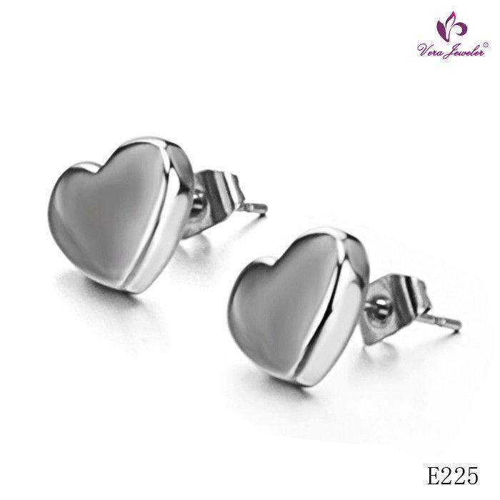 ... Stud Earrings Sex Products Stainless Steel Earrings Fashion Jewellery ...