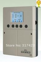 Комплектующие для солнечных водонагревателей SP106 ,