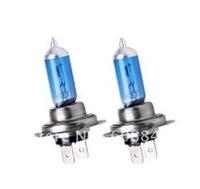 Источник света для авто 1157 BAY15D Canbus 20 SMD LED Tail Stop Light Bulbs