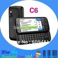 Мобильный телефон keykboard nokia 3310 GMS