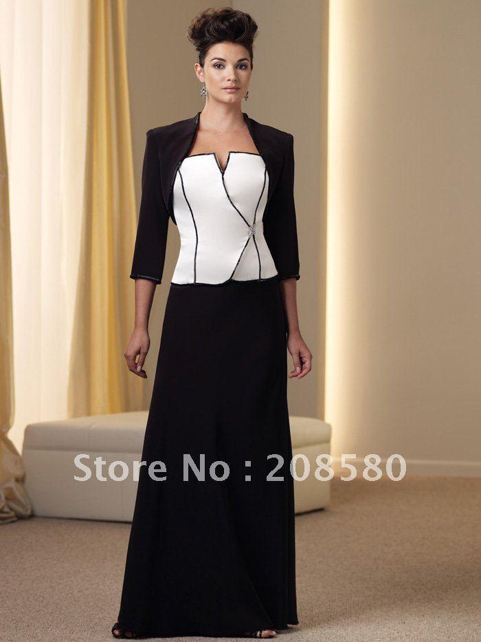 Dress wedding guest dress etiquette modern mother of bride dresses