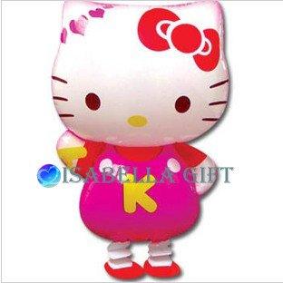 Aliexpress.com : Buy Sell like hot cakes DORA boy cartoon toys