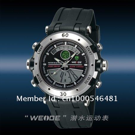 Часы наручные Qmax Quartz