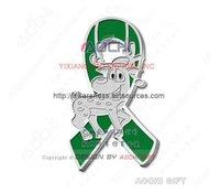 Ремесла aochi AC-016 978
