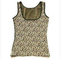 Женское теплое нижнее белье Promoting! Hot-selling Winter women warm low chest cut dress, Fashionable body-building fleece dress, thermal dress