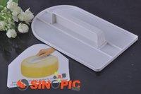 Украшения для выпечки Sinopic 3 Hobbyhorse 41001866