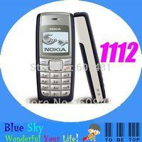 Swiss post free shipping 2630 Nokia