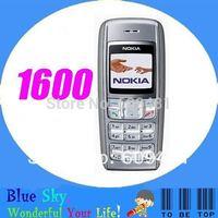 Мобильный телефон Swiss post 2630 Nokia