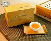 Чашки и блюдца фу чай