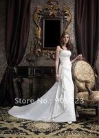 Вечернее платье new lady woman formal long sleeve evening dress