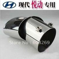Специализированный магазин Cruze / Lova / Aveo / New King Cheng Rongwei 350/550/750 dedicated fender