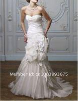 Свадебное платье ,  standard size