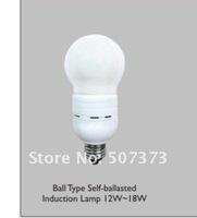 лампа 250W, Сатурн, rt, безэлектродные лампы индукции низкой частоты, магнитные освещение, склады, аэропорты, железнодорожные станции