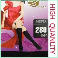 Женские носки 60pairs/lot, pz/s/06 pz-s-06