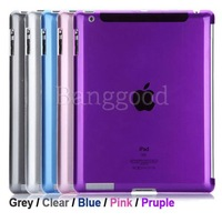 Чехол для планшета Pouch Leather Case for Ipad 2 6Colors iPad 2 1 Tablet PC,  SKU023501