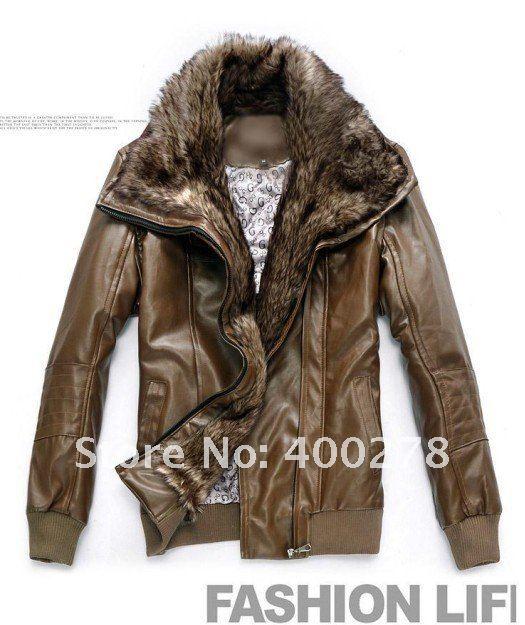 Купить Куртку В Могилеве Кожа