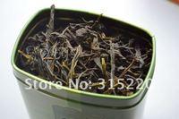 Чай Пуэр 1998yr Yunnan Old Pu-erh Brick Tea Raw/ 250g