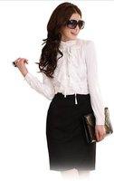 Блузки и рубашки мило-C mlc784