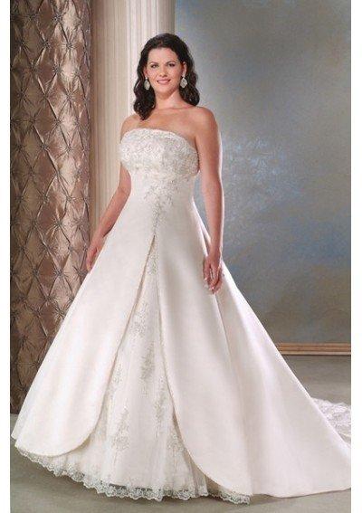 Blog Archive Bridal Dresses Salestore Inexpensive Wedding Invitations