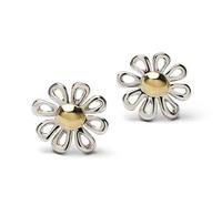 Free Shipping 925 Sterling Silver charm studs earrings silver earring whoelsale fashion jewelr silver jewellery