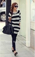 Пуловеры марочные sp231
